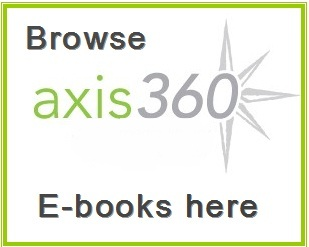 Axis360Browse