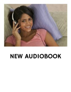 NEW AUDIOBOOKS