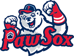 Pawtucket Red Sox discount passes now available!